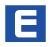 Эмали для ПВХ окон ENAMERU - последнее сообщение от enameru