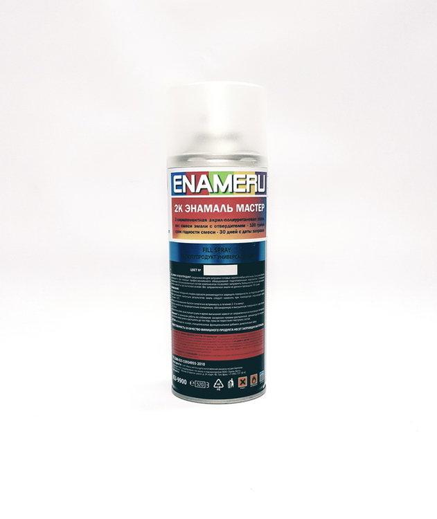 enameru-2k-spray.thumb.jpg.cf64d49d46b3e05dc485b7517073c143.jpg