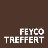 Feyco