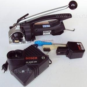 instrument-signode-bhc-2300-s-aksessuarami.jpg