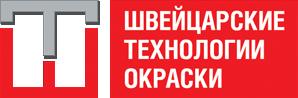 logo-grey-stick.png