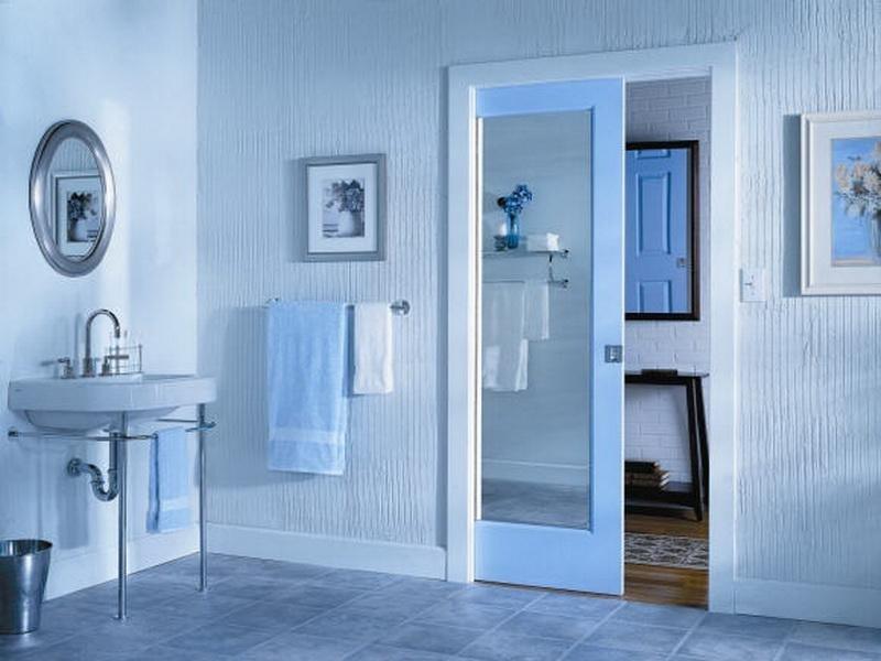 Lowes-Pocket-Door-Bathroom-Design.jpg