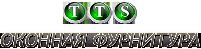 logo.png.5ef56a4ea037e99e41db9e2ff9f1972b.png