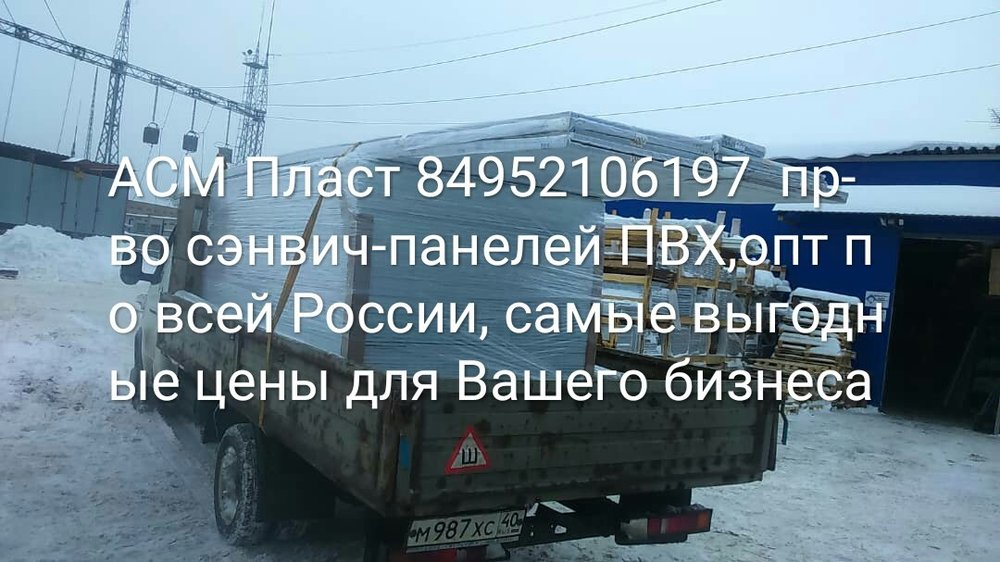 IMG_20190212_100225.jpg