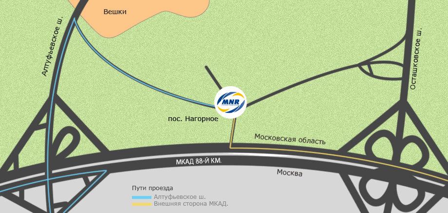 mnr_map.pdf.jpg