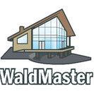 Waldmaster