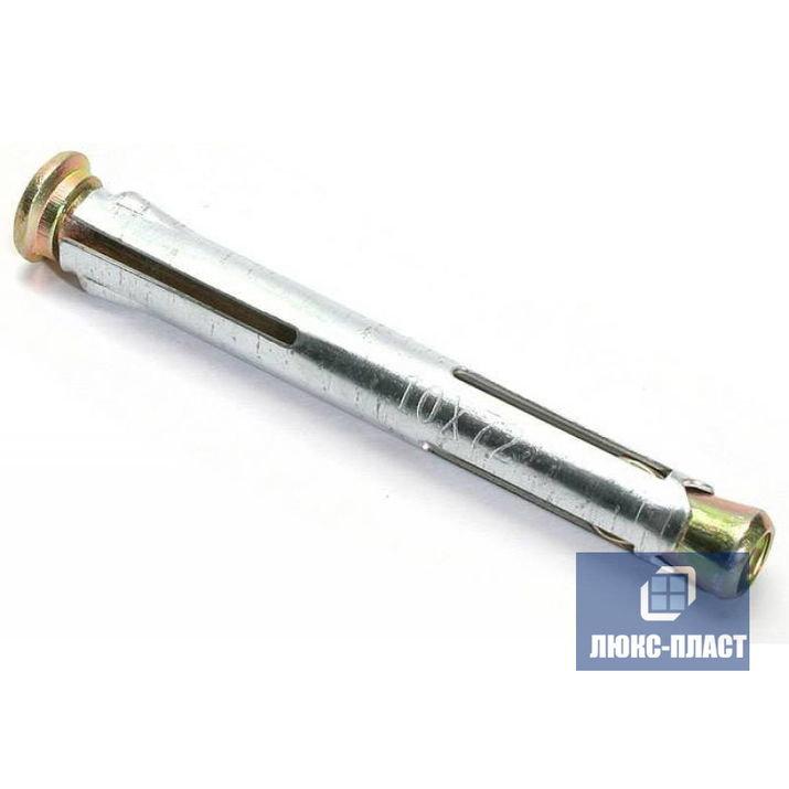 dyubel-ramnyj-10h72-mm.jpg