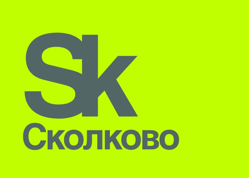 sc-logo-rus.jpg.1a061c4df0cb1490bef3b64ad03a01f4.jpg
