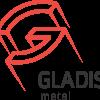 GlaDisMetall