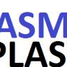 asmplast